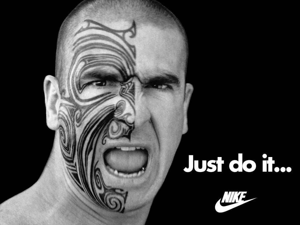 What would Nike be without creativity? | Pilot Fish LAB